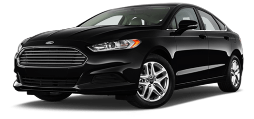 Mid Size Car Rental >> Full Size Car Rental Class Hawaii