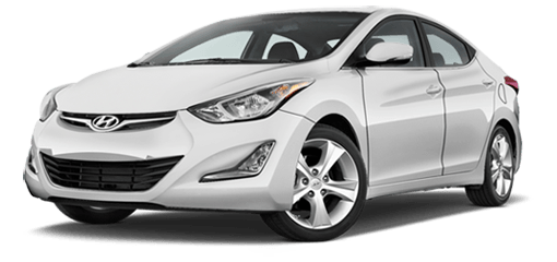 Mid Size Car Rental >> Intermediate Car Rental Class Hawaii