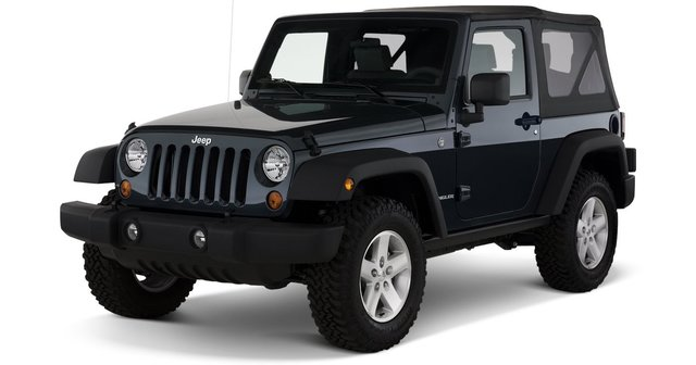 jeep wrangler 2 door rental class hawaii. Black Bedroom Furniture Sets. Home Design Ideas